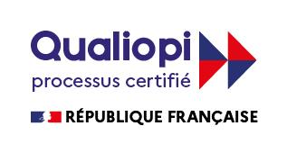 Ethymo TCL est certifié Qualiopi